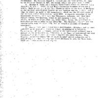 1841PA.13.pdf