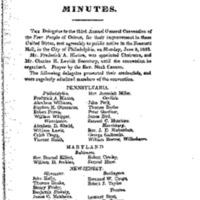 1833PA 2.pdf