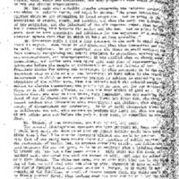 1855CA.3.pdf