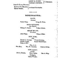 1835PA 19.pdf
