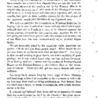 1854 Cleveland OH State Convention 8.pdf