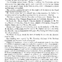 1869 National Convention in Washington DC 36.pdf