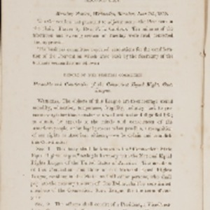 1865CT State New Haven proceedings-page5.pdf