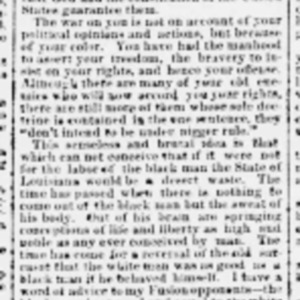 1873LA-State_New-Orleans_Report__1873-11-19_excerpt-5.pdf