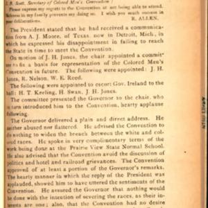 1883TX-State-Austin_Proceedings (7).pdf