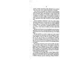 1831PA 4.pdf