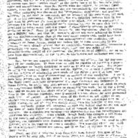 1848PA.11.pdf