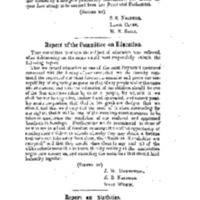 1853 National Convention in Amerstburg ON 19.pdf
