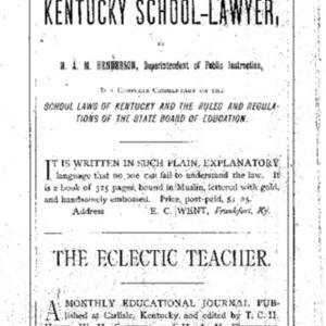 1877KY-State-Education-Frankfort_Proceedings (17).pdf