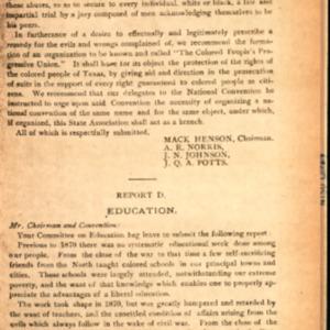1883TX-State-Austin_Proceedings (19).pdf