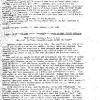 1840NY.11.pdf