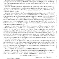 1869 National Convention in Washington DC 27.pdf