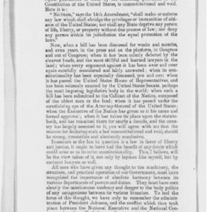 1883DC-National-Washington_Proceedings (9).pdf