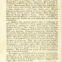 1866 Augusta GA.4.pdf
