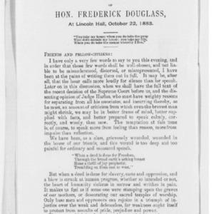 1883DC-National-Washington_Proceedings (7).pdf