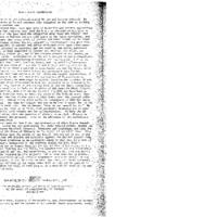 1865PA 26.pdf
