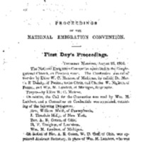 1854 Cleveland OH State Convention 9.pdf