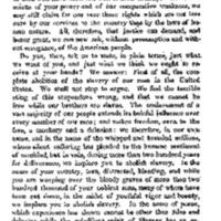 1864NY.51.pdf