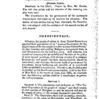 1834NY 31.pdf