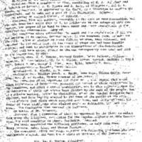 1843MI.4.pdf