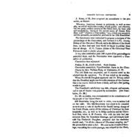 1848OH 8.pdf