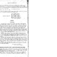 1865NJ 6.pdf