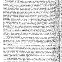 1851OH.14.pdf