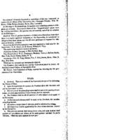 1847NY 3.pdf
