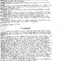 1858MA.10.pdf