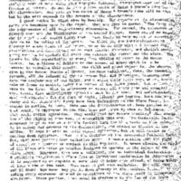 1855NY.7.pdf
