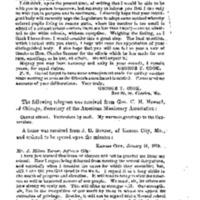1870MO.14.pdf
