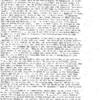 1854.OH-08.24 (4).pdf