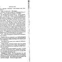 1848OH 7.pdf