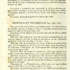 1866GA-State-Augusta_Proceedings_Freedmens-Convention (22).pdf