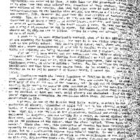 1859MA.7.pdf