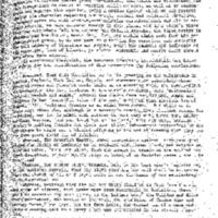 1859MA.8.pdf