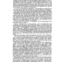 1853NY2of2.24.pdf