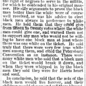 1869VA-Richmond-day1.2.pdf