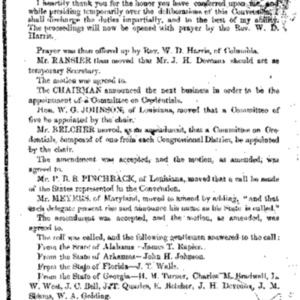 1871SC-Regional-Columbia_Proceedings 4.pdf