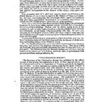 1853NY2of2.23.pdf
