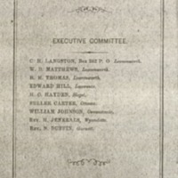 1866 Lawrence KS State Convention.14.pdf