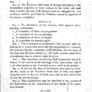 1877KY-State-Education-Frankfort_Proceedings (12).pdf