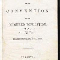 1847ON (2).1.pdf