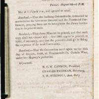 1847ON (2).15.pdf