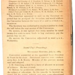 1883TX-State-Austin_Proceedings (6).pdf