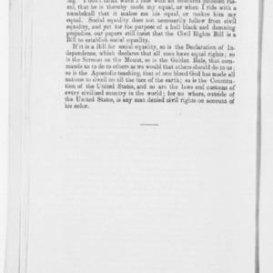 1883DC-National-Washington_Proceedings (17).pdf