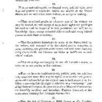 1854 Cleveland OH State Convention 27.pdf