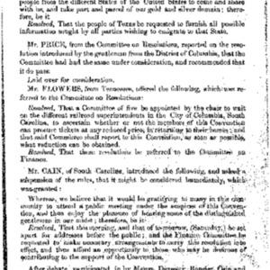 1871SC-Regional-Columbia_Proceedings 34.pdf