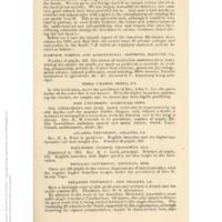 1879TN.part2.27.pdf