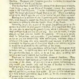 1866GA-State-Augusta_Proceedings_Freedmens-Convention (26).pdf